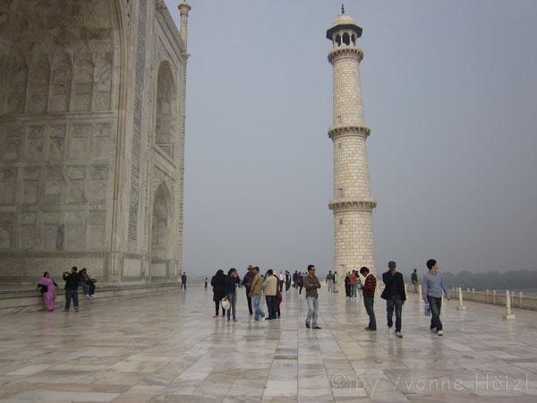 Taj_Mahal_21