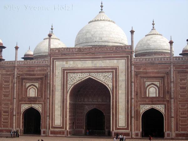 Taj_Mahal_23