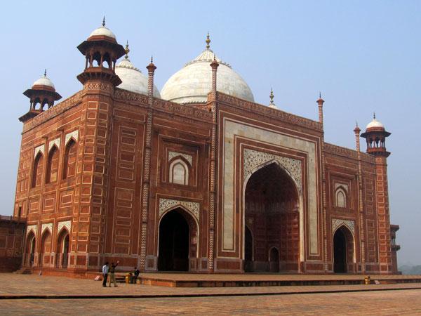 Taj_Mahal_29