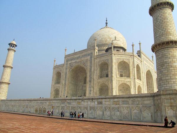 Taj_Mahal_30