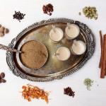 Tee Masala – indische Gewürzmischung