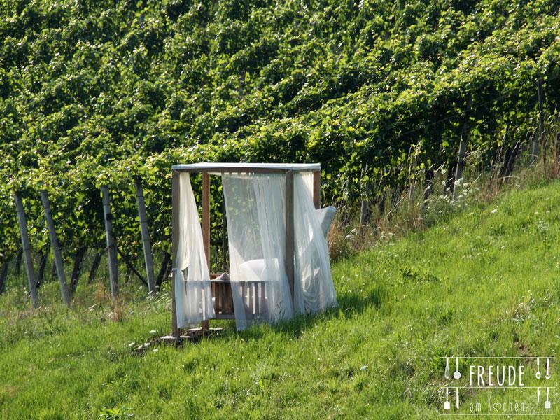 Weinurlaub-Unterlamm-29