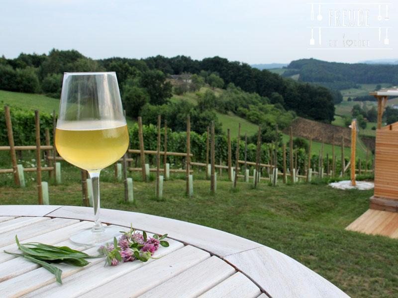 Weinurlaub-Unterlamm-53