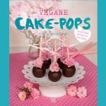 """"""" Vegane Cake-Pops"""" – Freude am Kochen schreibt ein Buch"""