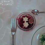 Veganes Weihnachtsdinner mit Hofer – inklusive Rezepte