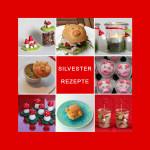 Silvester Inspirationen & Rezepte
