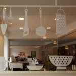 Gäste statt Reste – Tante Fanny Bloggerkochen