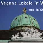 Liste: Vegane Lokale in Wien