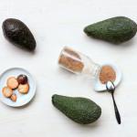 Der Avocadokern als Gesundheitsvorsorge
