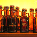 Führung durch die Ottakringer Brauerei mit Bierverkostung