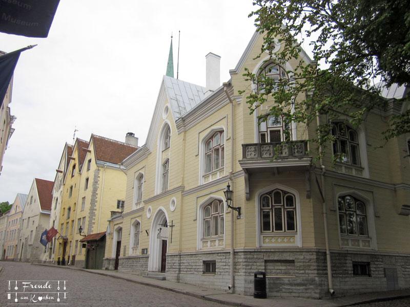 Tallinn-01