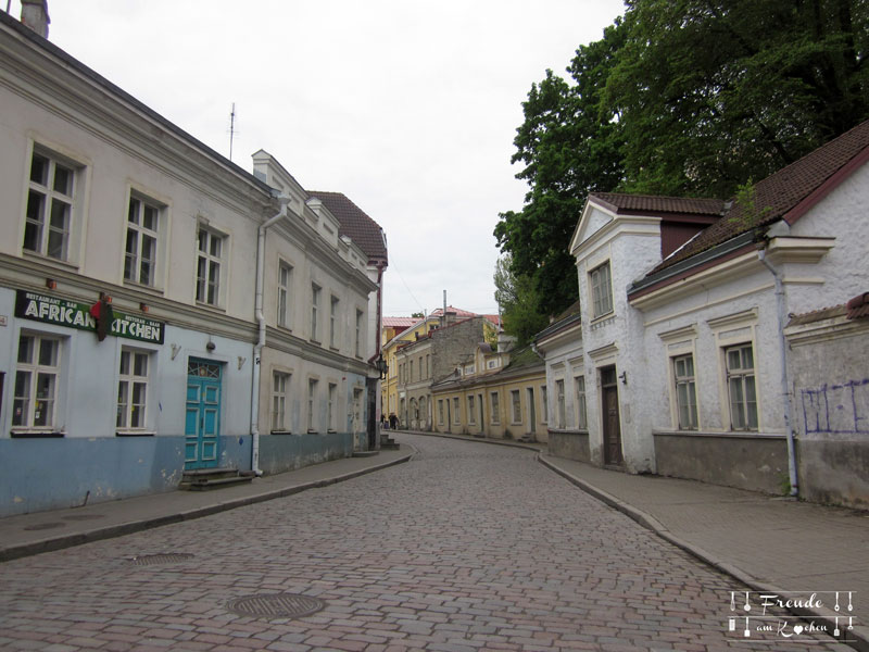 Tallinn-04