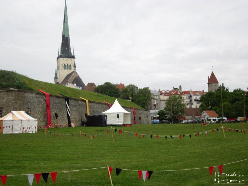 Tallinn-06