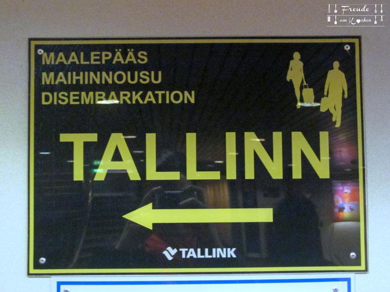Tallinn-08