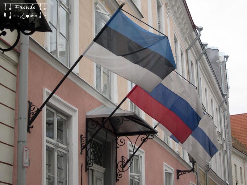 Tallinn-09