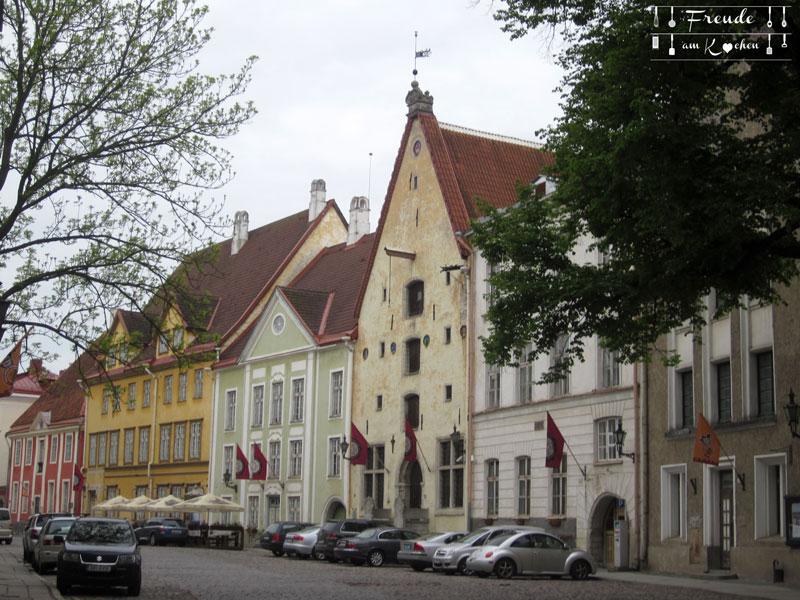 Tallinn-18