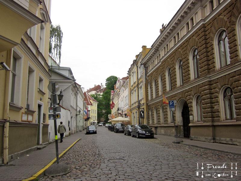 Tallinn-21