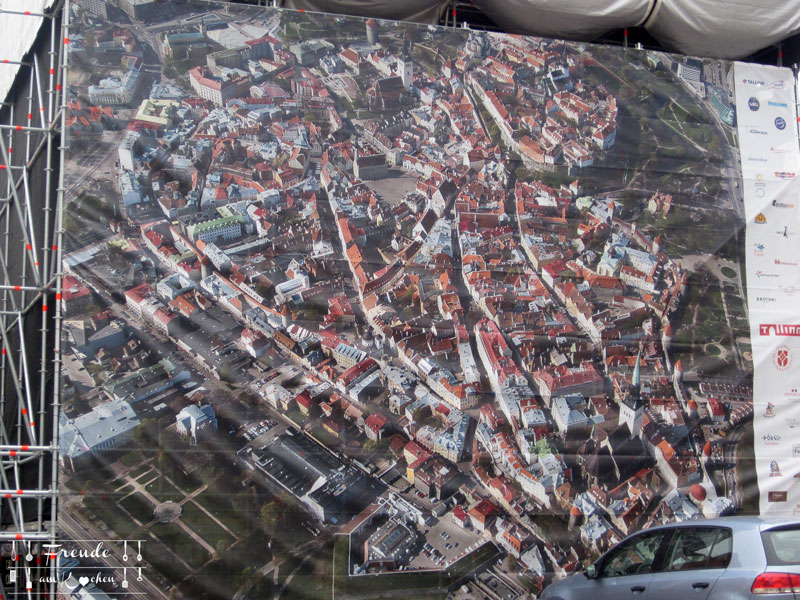 Tallinn-26