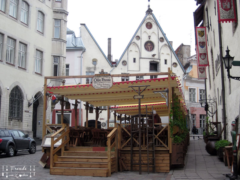 Tallinn-34