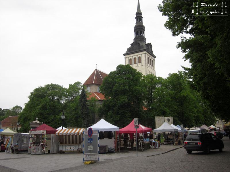 Tallinn-36