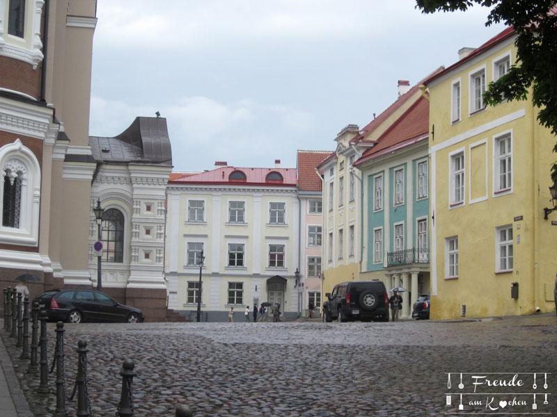 Tallinn-44