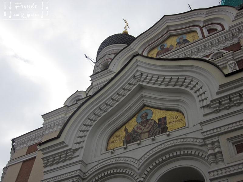 Tallinn-47