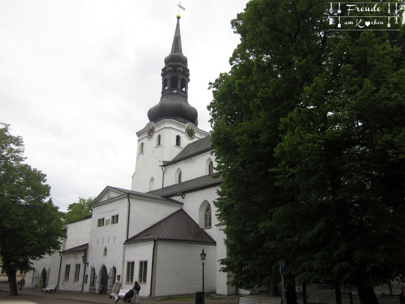 Tallinn-49