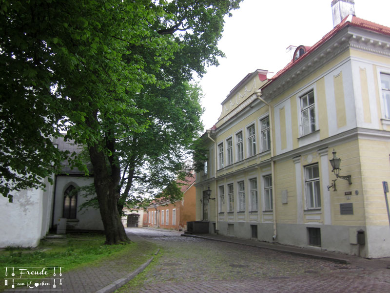 Tallinn-53