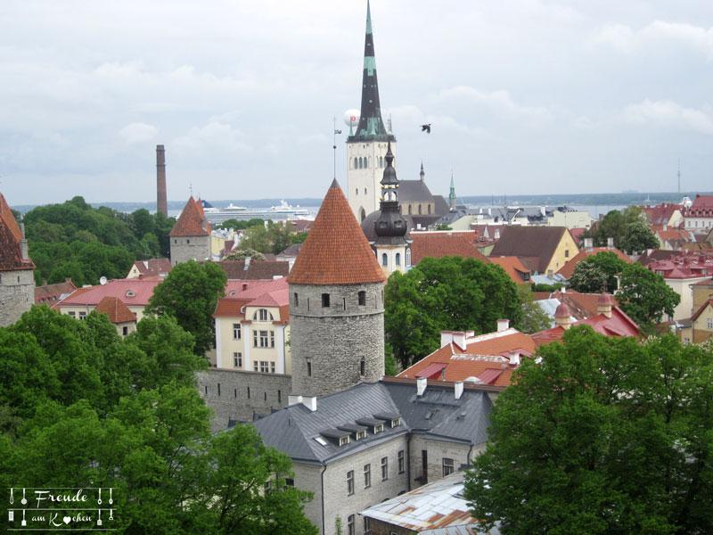 Tallinn-55