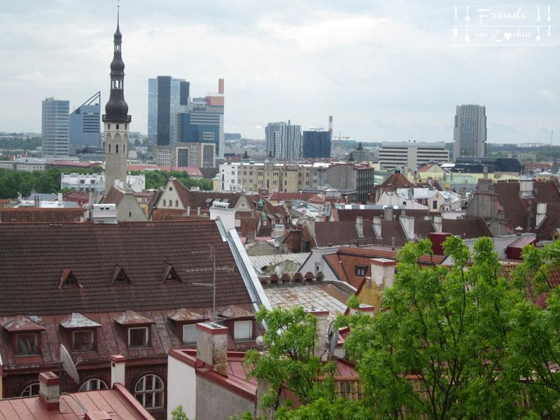 Tallinn-58