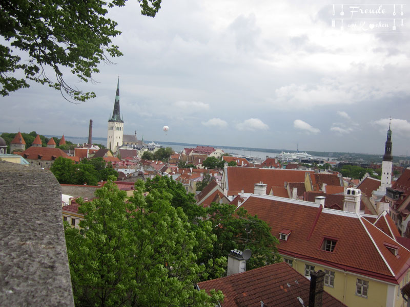 Tallinn-59