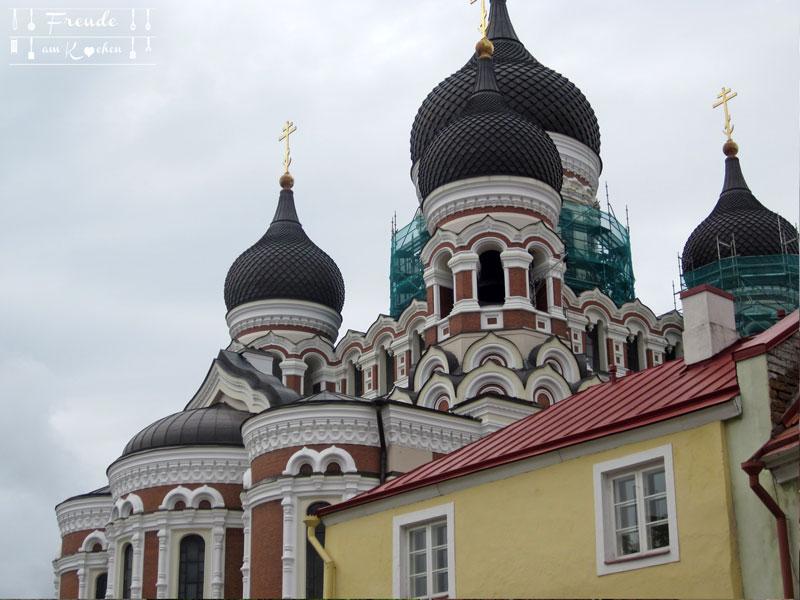 Tallinn-60