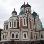 Tallinn – Estland – 2014