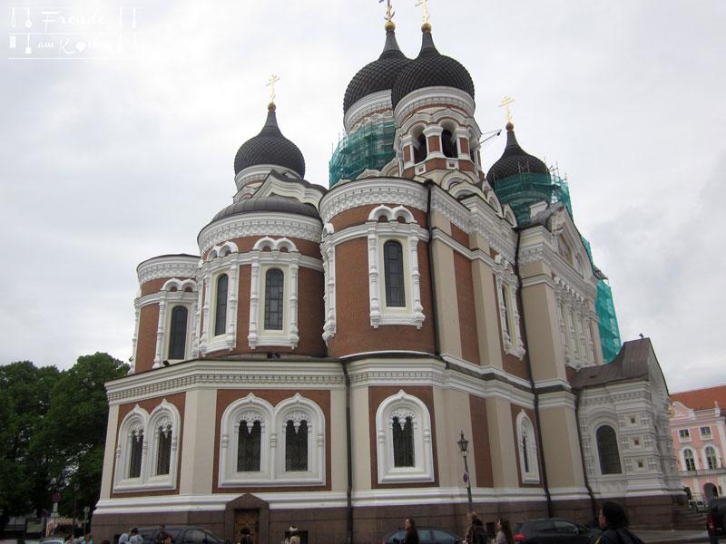 Tallinn-61