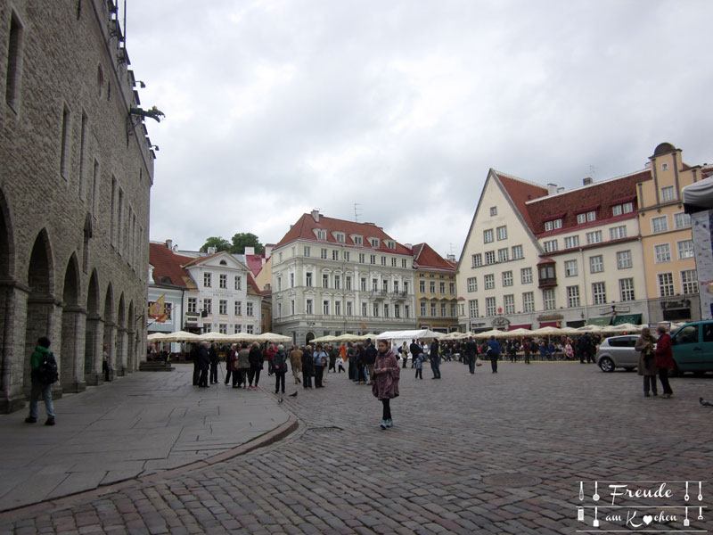 Tallinn-64