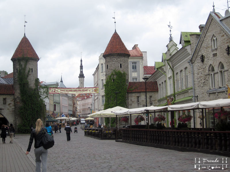 Tallinn-65