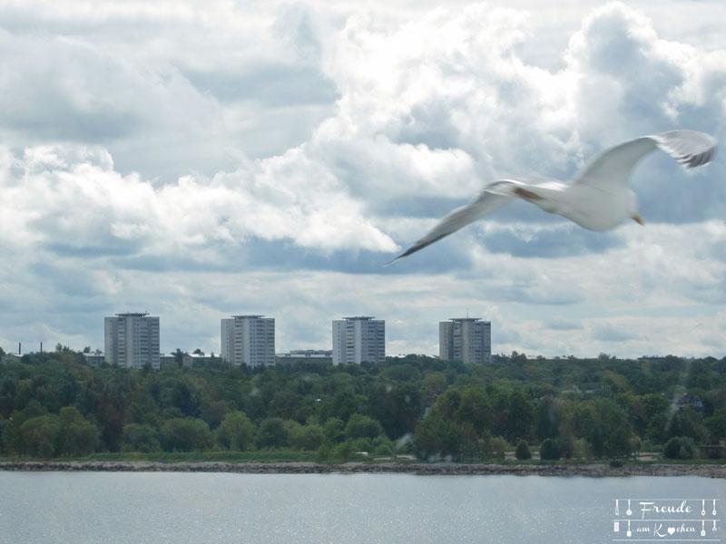 Tallinn-67