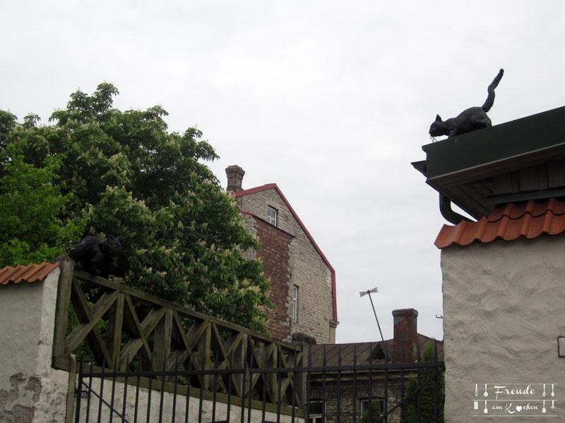 Tallinn-Kreativ-05