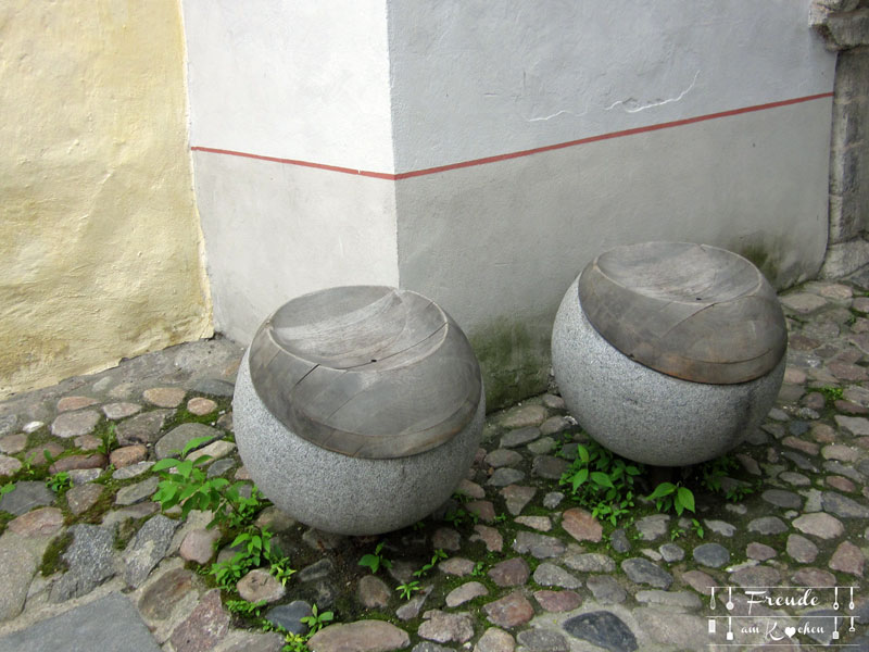 Tallinn-Kreativ-07