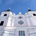 Reisebericht: Basilika Sonntagberg – Mostviertel