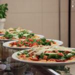 Glutenfrei im Vapiano plus Glutenfreichallenge