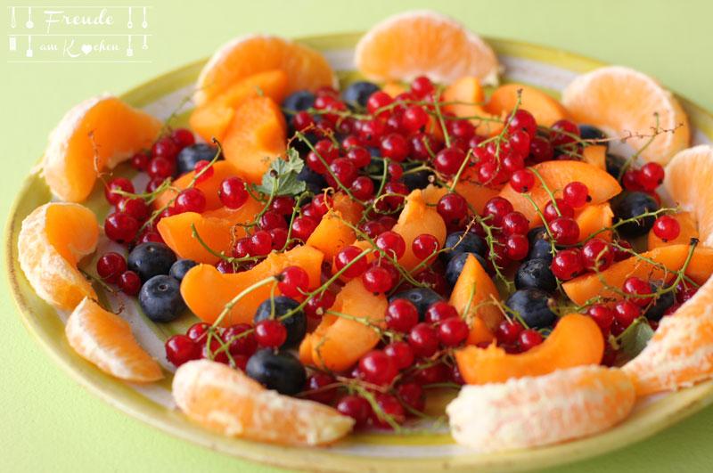 Saft & Suppen Fasten mit ayurvedischem Fasten - Freude am Kochen vegan